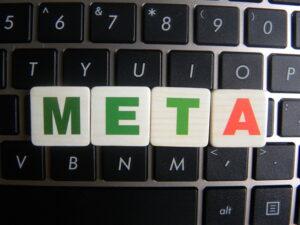 Metabeschreibung